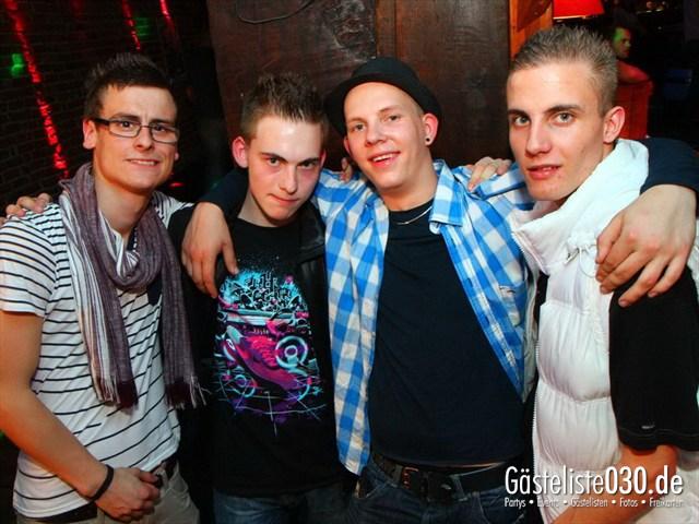 https://www.gaesteliste030.de/Partyfoto #75 Q-Dorf Berlin vom 16.06.2012