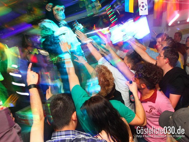https://www.gaesteliste030.de/Partyfoto #61 Q-Dorf Berlin vom 16.06.2012