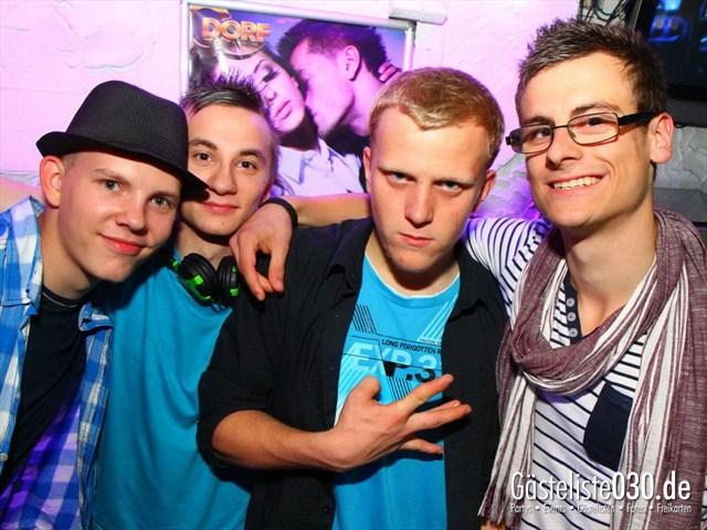 https://www.gaesteliste030.de/Partyfoto #133 Q-Dorf Berlin vom 16.06.2012