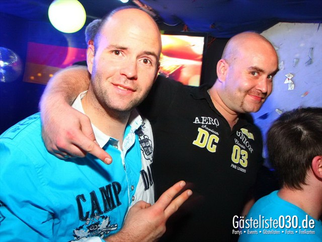 https://www.gaesteliste030.de/Partyfoto #128 Q-Dorf Berlin vom 16.06.2012
