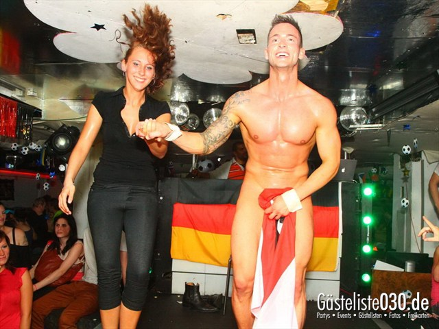https://www.gaesteliste030.de/Partyfoto #1 Q-Dorf Berlin vom 16.06.2012