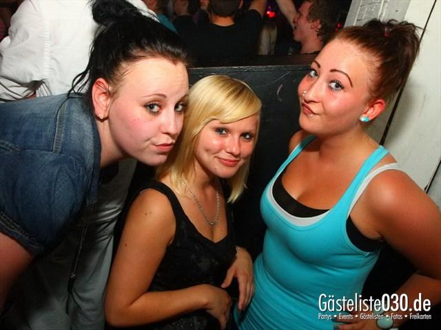 https://www.gaesteliste030.de/Partyfoto #160 Q-Dorf Berlin vom 16.06.2012