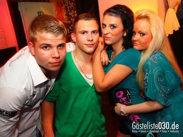 https://www.gaesteliste030.de/Partyfoto #187 Q-Dorf Berlin vom 16.06.2012