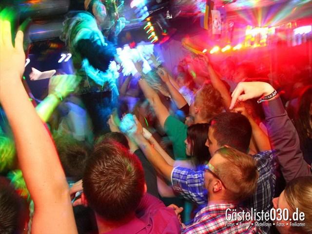 https://www.gaesteliste030.de/Partyfoto #165 Q-Dorf Berlin vom 16.06.2012