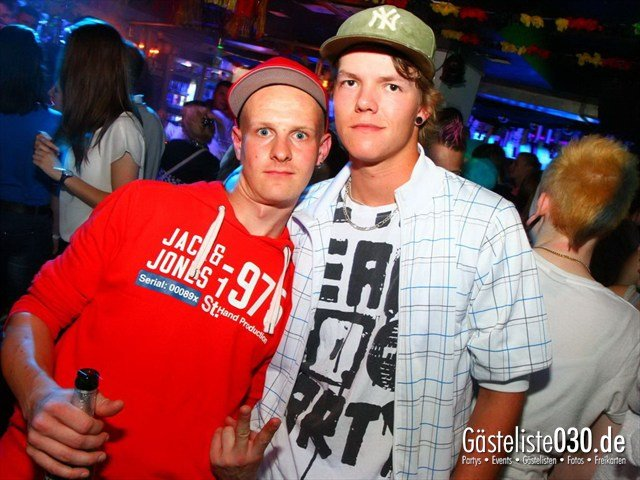 https://www.gaesteliste030.de/Partyfoto #189 Q-Dorf Berlin vom 16.06.2012