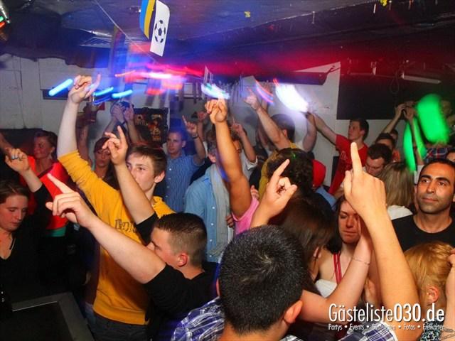 https://www.gaesteliste030.de/Partyfoto #50 Q-Dorf Berlin vom 16.06.2012