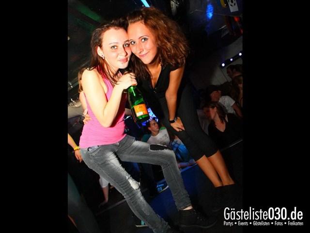 https://www.gaesteliste030.de/Partyfoto #136 Q-Dorf Berlin vom 16.06.2012