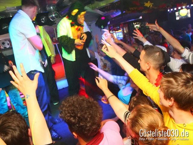 https://www.gaesteliste030.de/Partyfoto #163 Q-Dorf Berlin vom 16.06.2012