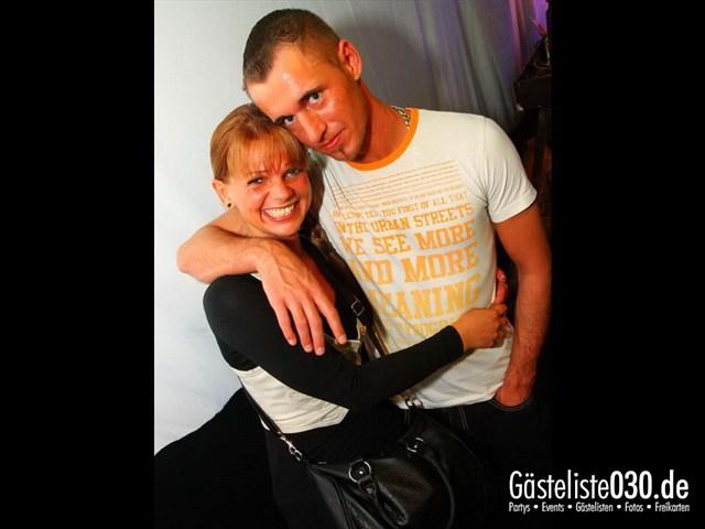https://www.gaesteliste030.de/Partyfoto #159 Q-Dorf Berlin vom 16.06.2012