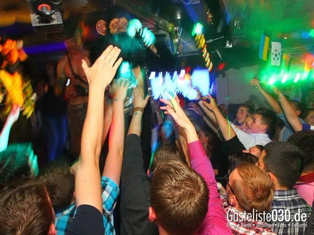 https://www.gaesteliste030.de/Partyfoto #58 Q-Dorf Berlin vom 16.06.2012