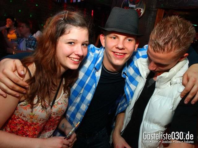 https://www.gaesteliste030.de/Partyfoto #116 Q-Dorf Berlin vom 16.06.2012