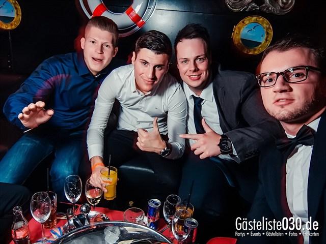 https://www.gaesteliste030.de/Partyfoto #30 Maxxim Berlin vom 31.12.2012