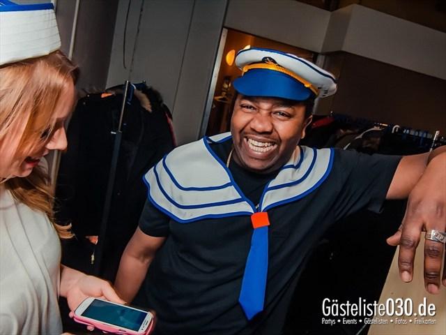 https://www.gaesteliste030.de/Partyfoto #133 Maxxim Berlin vom 31.12.2012