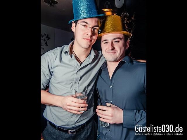 https://www.gaesteliste030.de/Partyfoto #137 Maxxim Berlin vom 31.12.2012