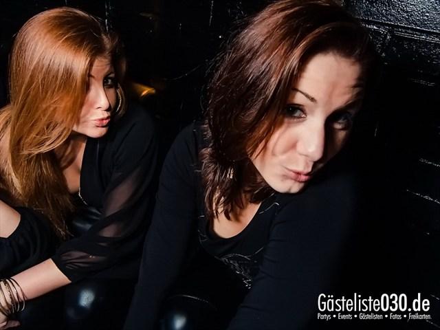 https://www.gaesteliste030.de/Partyfoto #67 Maxxim Berlin vom 31.12.2012