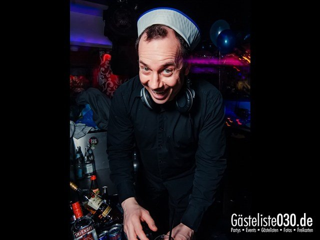 https://www.gaesteliste030.de/Partyfoto #62 Maxxim Berlin vom 31.12.2012