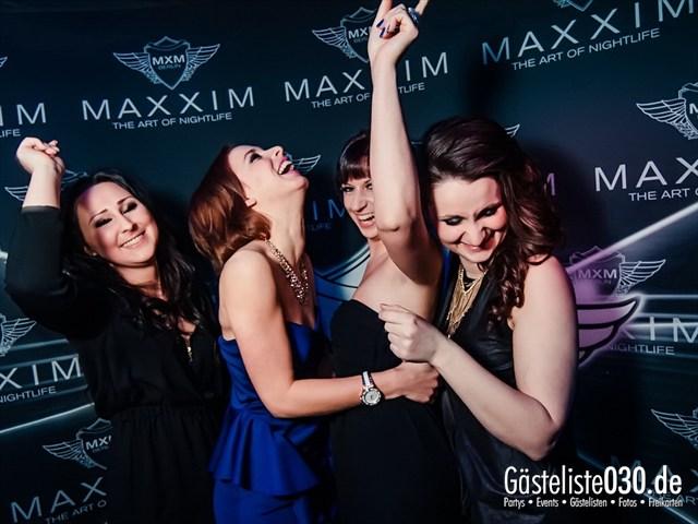 https://www.gaesteliste030.de/Partyfoto #118 Maxxim Berlin vom 31.12.2012