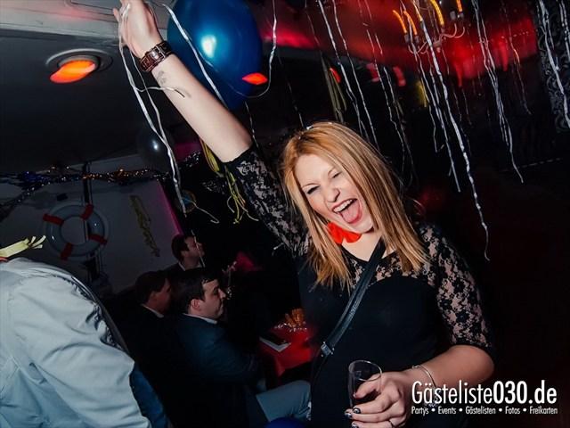 https://www.gaesteliste030.de/Partyfoto #160 Maxxim Berlin vom 31.12.2012