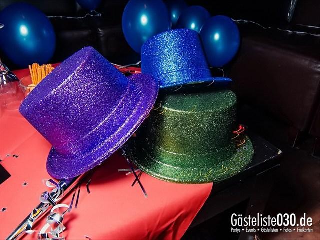 https://www.gaesteliste030.de/Partyfoto #43 Maxxim Berlin vom 31.12.2012