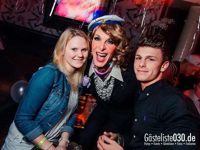https://www.gaesteliste030.de/Partyfoto #147 Maxxim Berlin vom 31.12.2012