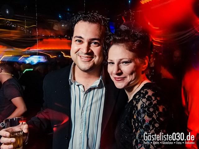 https://www.gaesteliste030.de/Partyfoto #33 Maxxim Berlin vom 31.12.2012