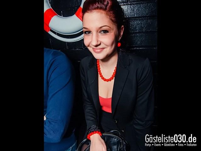 https://www.gaesteliste030.de/Partyfoto #100 Maxxim Berlin vom 31.12.2012