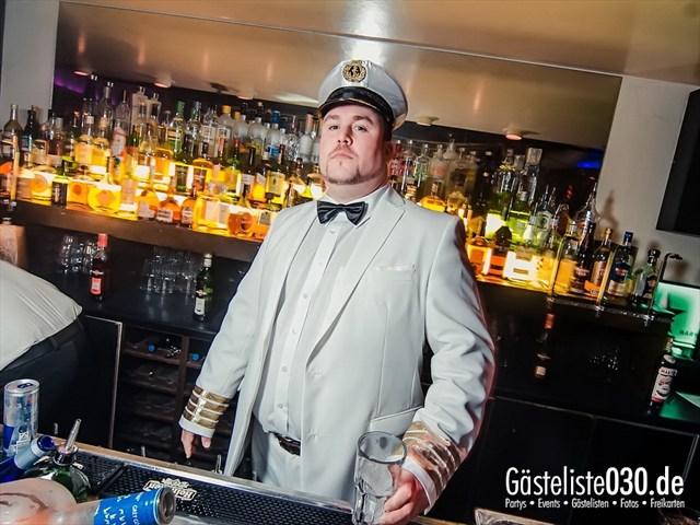 https://www.gaesteliste030.de/Partyfoto #77 Maxxim Berlin vom 31.12.2012