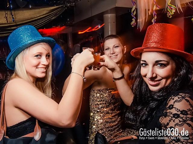 https://www.gaesteliste030.de/Partyfoto #8 Maxxim Berlin vom 31.12.2012