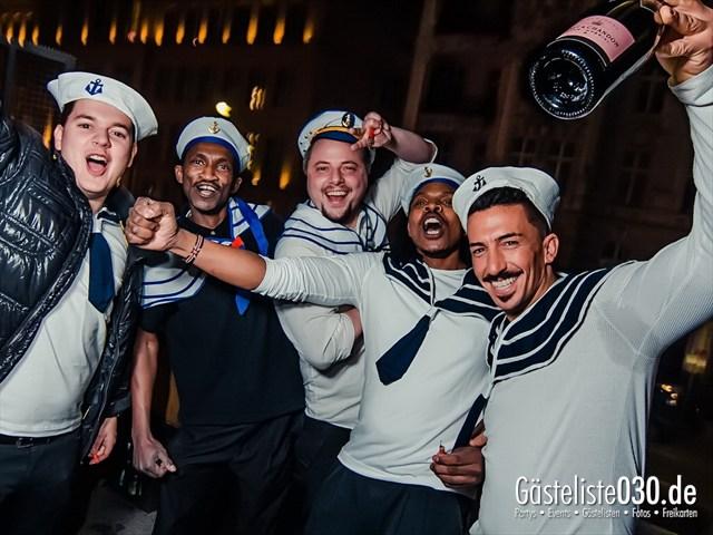 https://www.gaesteliste030.de/Partyfoto #126 Maxxim Berlin vom 31.12.2012