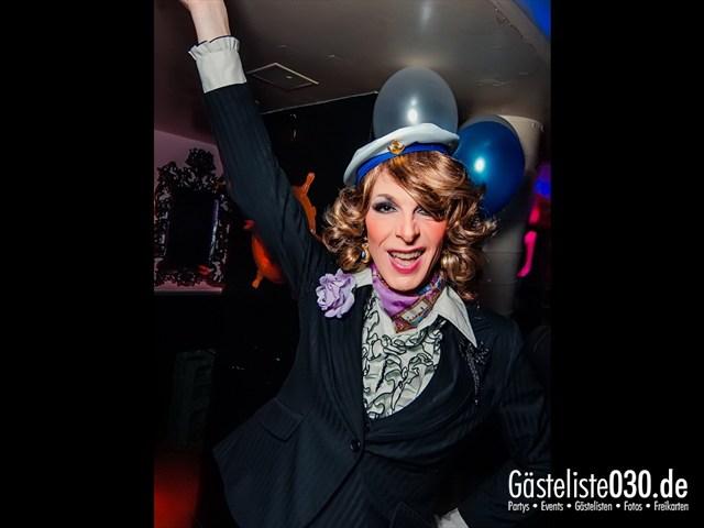 https://www.gaesteliste030.de/Partyfoto #121 Maxxim Berlin vom 31.12.2012