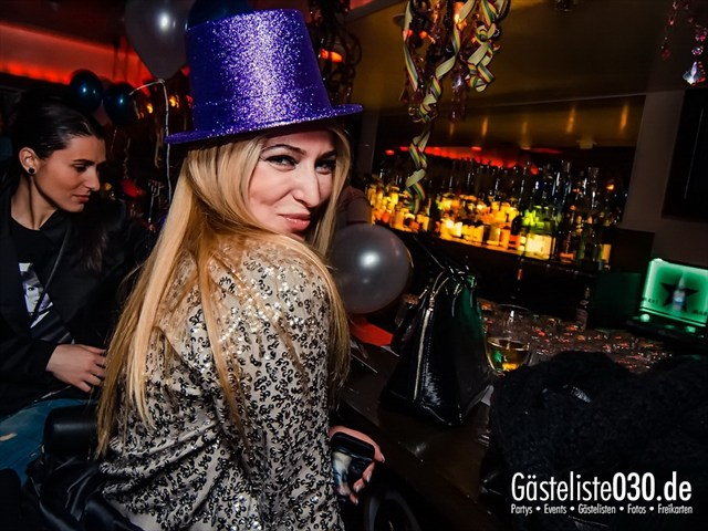 https://www.gaesteliste030.de/Partyfoto #156 Maxxim Berlin vom 31.12.2012