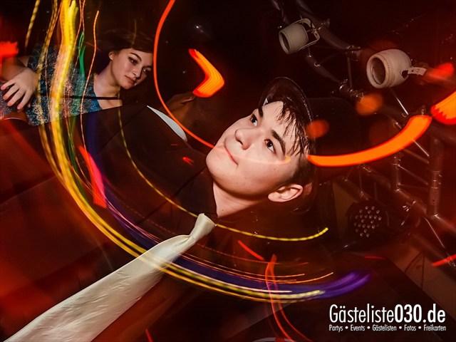 https://www.gaesteliste030.de/Partyfoto #47 Maxxim Berlin vom 31.12.2012
