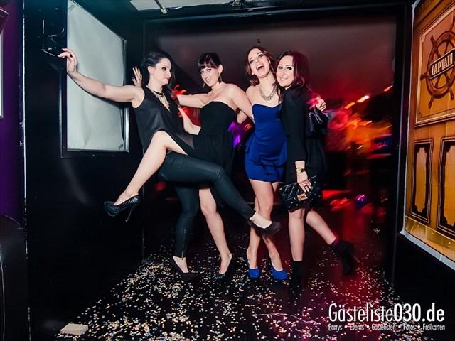 https://www.gaesteliste030.de/Partyfoto #15 Maxxim Berlin vom 31.12.2012