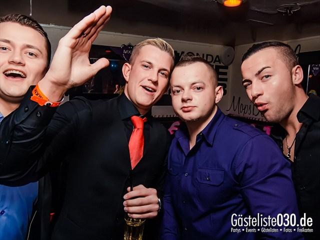 https://www.gaesteliste030.de/Partyfoto #66 Maxxim Berlin vom 31.12.2012