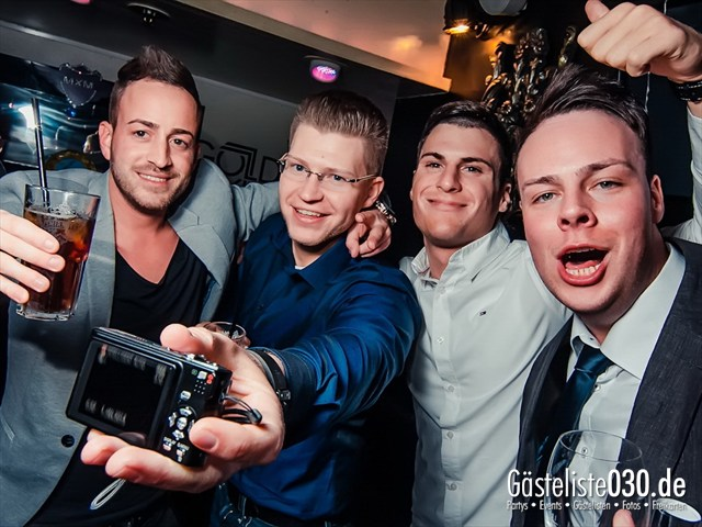 https://www.gaesteliste030.de/Partyfoto #145 Maxxim Berlin vom 31.12.2012