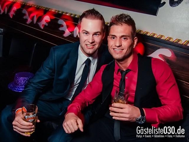 https://www.gaesteliste030.de/Partyfoto #32 Maxxim Berlin vom 31.12.2012