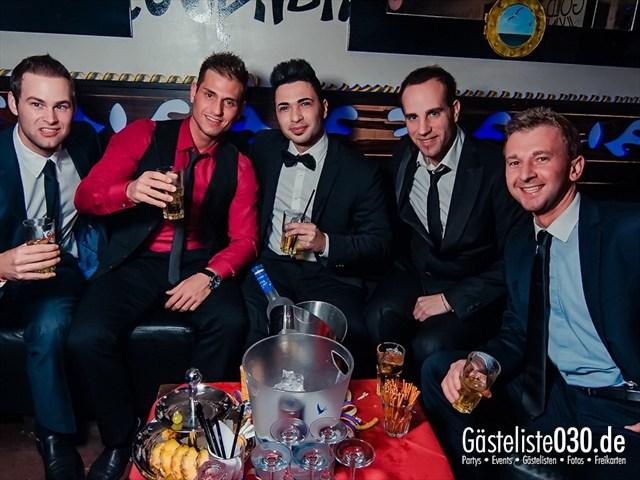 https://www.gaesteliste030.de/Partyfoto #105 Maxxim Berlin vom 31.12.2012