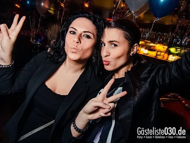 https://www.gaesteliste030.de/Partyfoto #166 Maxxim Berlin vom 31.12.2012