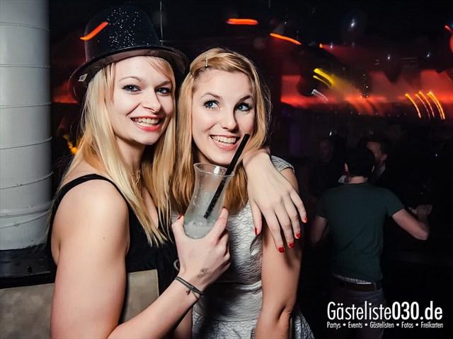 https://www.gaesteliste030.de/Partyfoto #117 Maxxim Berlin vom 31.12.2012