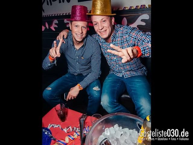 https://www.gaesteliste030.de/Partyfoto #144 Maxxim Berlin vom 31.12.2012