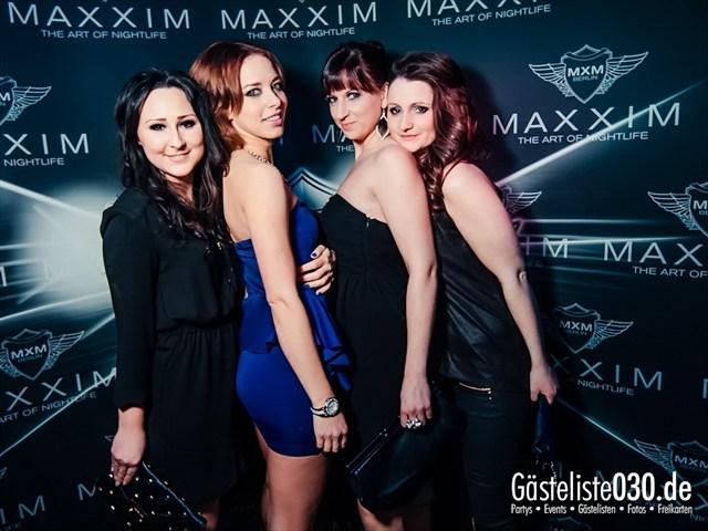 https://www.gaesteliste030.de/Partyfoto #148 Maxxim Berlin vom 31.12.2012