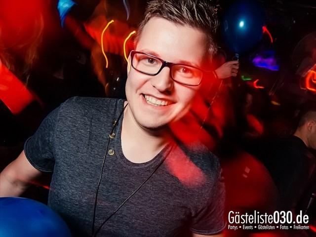 https://www.gaesteliste030.de/Partyfoto #83 Maxxim Berlin vom 31.12.2012