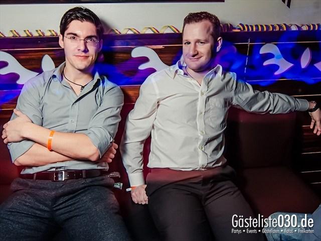 https://www.gaesteliste030.de/Partyfoto #87 Maxxim Berlin vom 31.12.2012