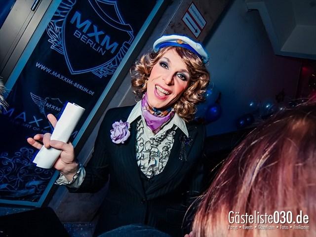 https://www.gaesteliste030.de/Partyfoto #103 Maxxim Berlin vom 31.12.2012