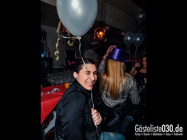 https://www.gaesteliste030.de/Partyfoto #142 Maxxim Berlin vom 31.12.2012