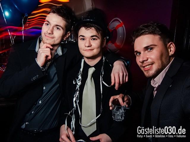 https://www.gaesteliste030.de/Partyfoto #78 Maxxim Berlin vom 31.12.2012
