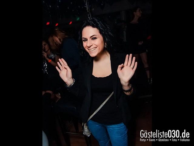 https://www.gaesteliste030.de/Partyfoto #159 Maxxim Berlin vom 31.12.2012