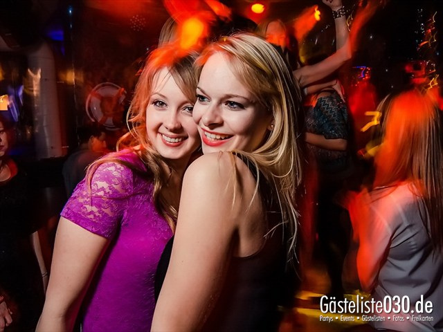 https://www.gaesteliste030.de/Partyfoto #76 Maxxim Berlin vom 31.12.2012