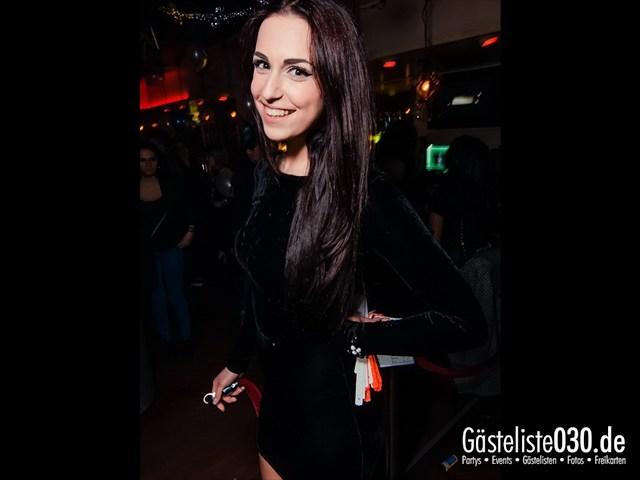 https://www.gaesteliste030.de/Partyfoto #110 Maxxim Berlin vom 31.12.2012
