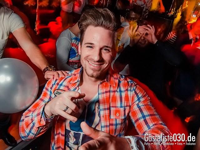 https://www.gaesteliste030.de/Partyfoto #68 Maxxim Berlin vom 31.12.2012